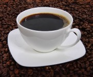 caffeine and anxiety disorders