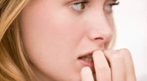 Generalized Anxiety Disorder Symptoms and Treatment