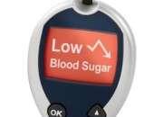 low blood sugar panic attacks