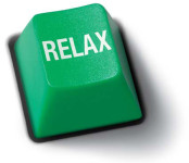 relaxation techniques to reduce anxiety