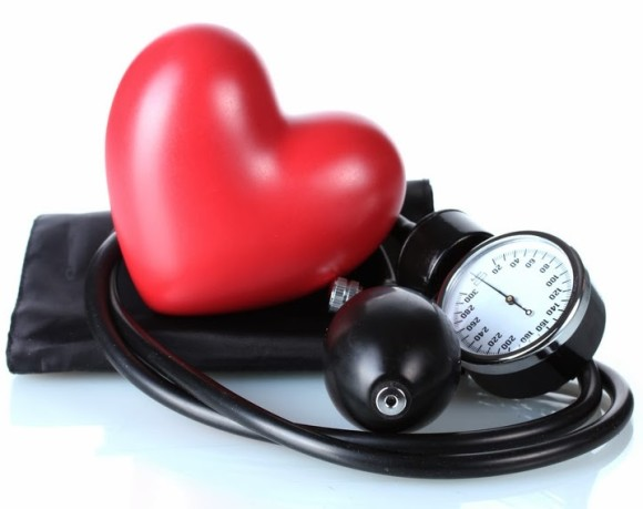 Cause Of Secondary Hypertension