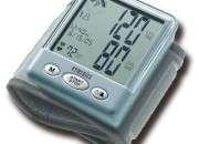 Taking Blood Pressure Correctly