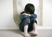 neglected by parents causes low self esteem