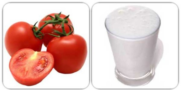 tomato-for-skin-whitening