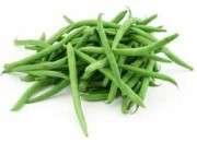 beans-for-diabetes
