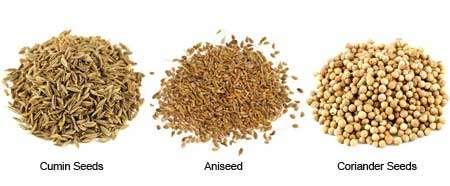 cumin-seeds-for-hemorrhoids