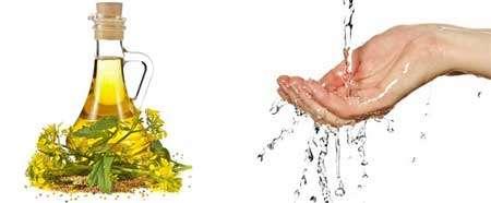 mustard-oil-for-hemorrhoids