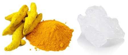 turmeric-powder-for-teeth