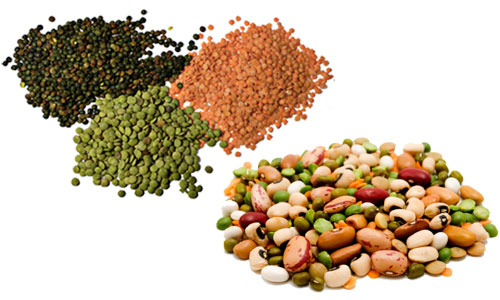 beans-and-lentils-for-diabetes
