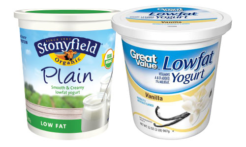 low-fat-yogurt-for-diabetes