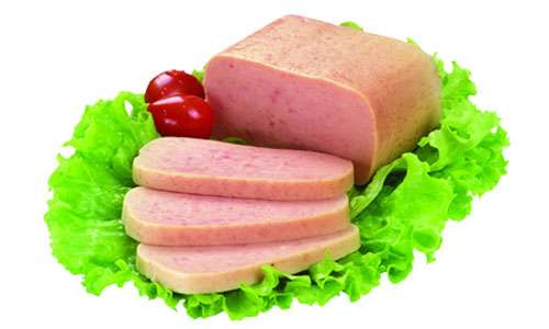 luncheon-meat-for-diabetes