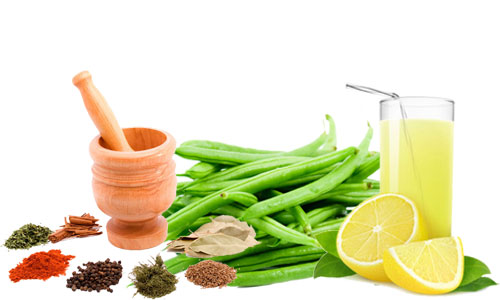 natural-herbs-for-diabetes