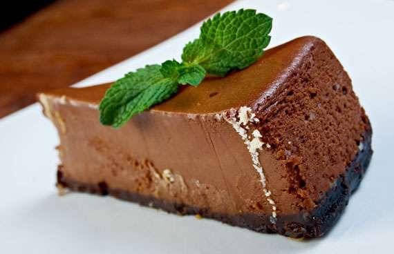 Chocolate-Cheesecake-For-Type-2-Diabetes