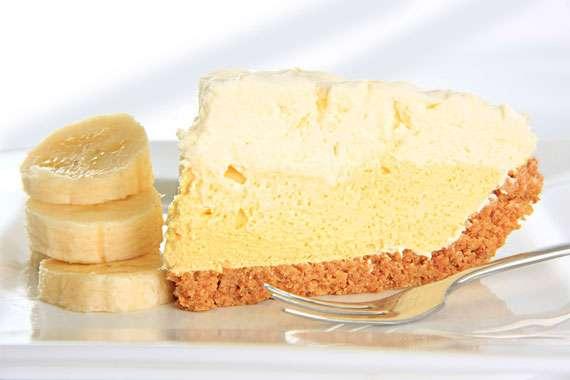 banana-cream-pie-for-type-2-diabetes