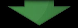 down-arrow_green