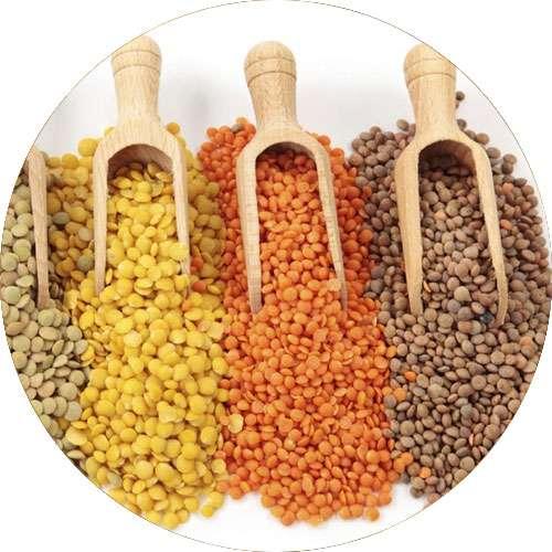 lentils-are-excellent-potassium-foods-for-high-blood-pressure