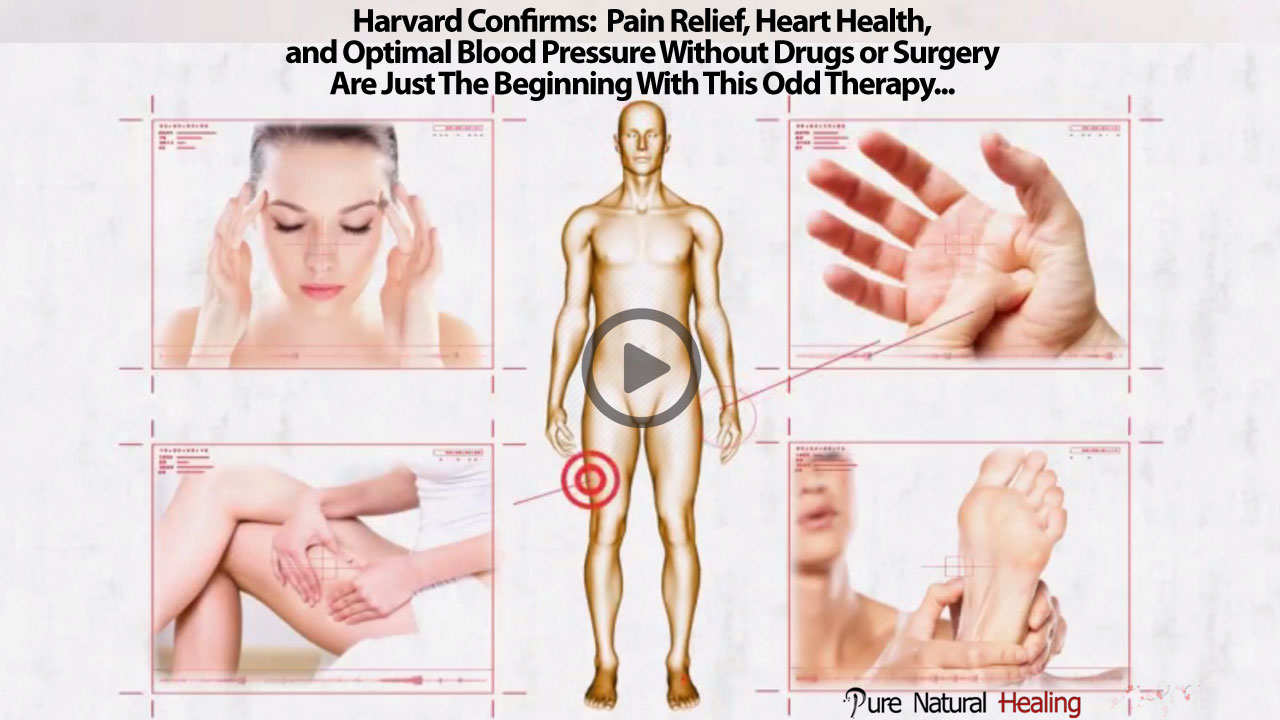 naturally-healing-high-blood-pressure-with pressure points