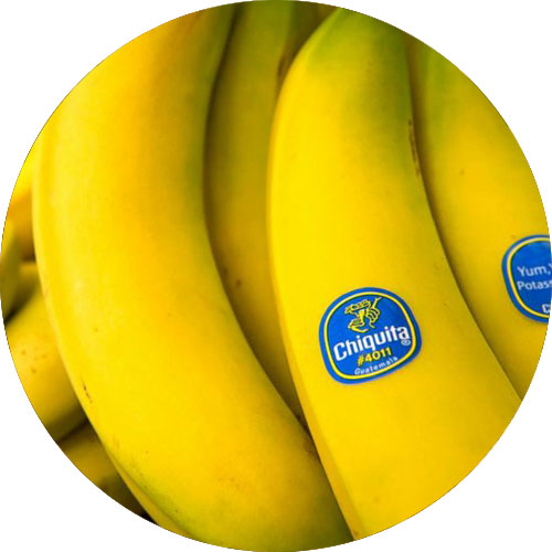potassium-in-bananas-helps-to-stimulate-muscles
