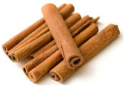 Cinnamon-for-type-2-diabetes