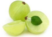Indian-Gooseberry-for-type-2-diabetes
