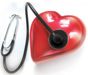 controlling-blood-pressure-naturally