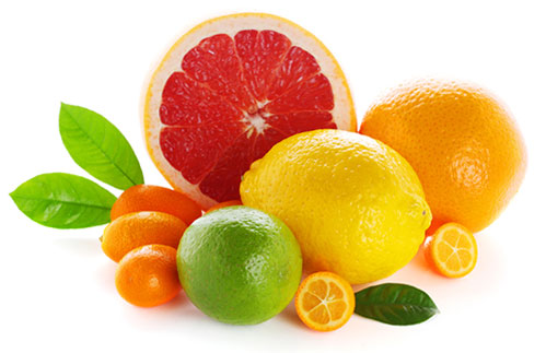 vitamin c for blood pressure