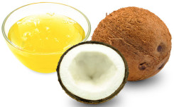 Health-Benefits-of-Coconut-Oil