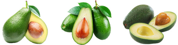avocado for type 2 diabetes
