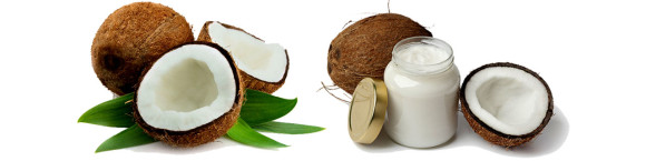 coconut oil recommended for type 2 diabetics