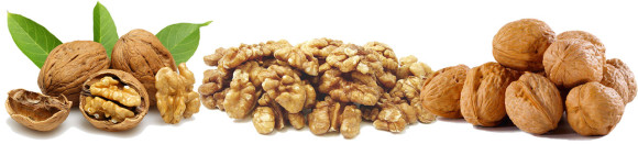 walnuts good for type 2 diabetes