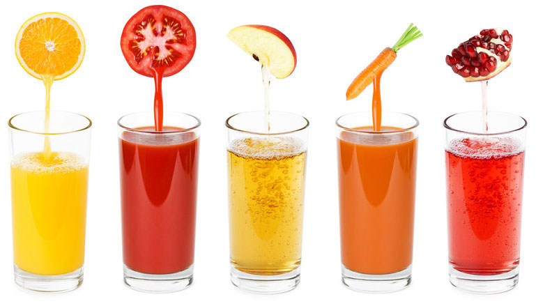 11-Most-Nutritious-Vegetables-To-Juice-for better health