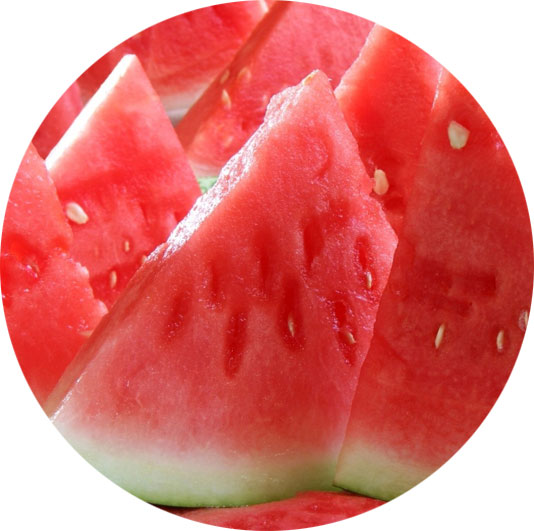 Watermelon-cures-prostrate-cancer