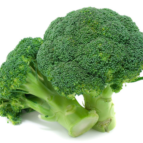 broccoli-reduce-cholesterol-and--prevent-certain-cancers