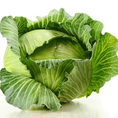 cabbage-strengthens-the-immune-system
