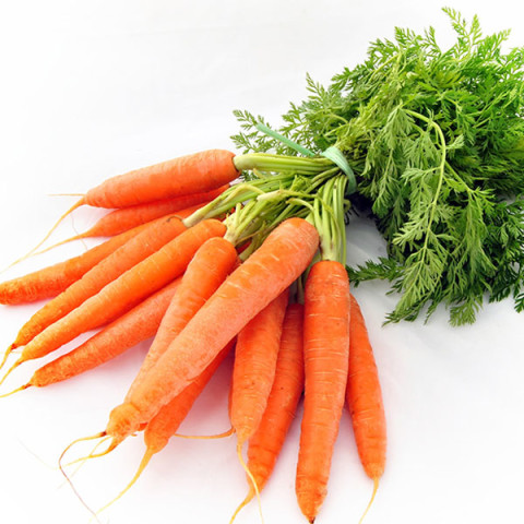 carrots-prevent-heart-disease-and-high-blood-pressure