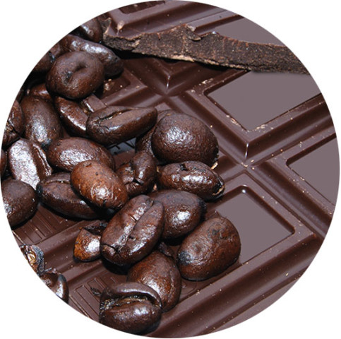 dark-chocolate-for-glowing-skin
