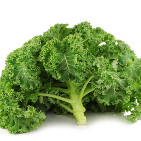 kale-for-cancer-prevention-and-bone-strength
