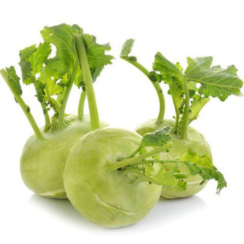 kohlrabi-prevents-prostate-cancer