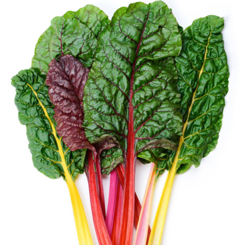 swiss-chard-for-blood-clotting