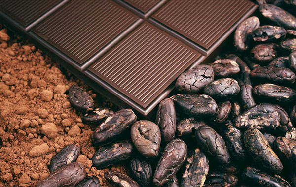 Choosing-a-Healthy-Dark-Chocolate