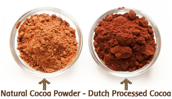 natural-cocoa-powder-vs-dutch-processed-cocoa