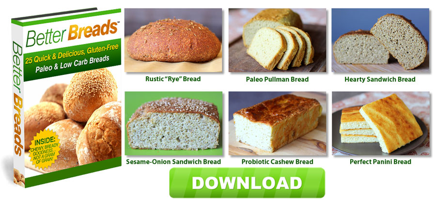 quick-recipes-for-low-carb-breads