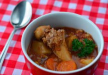 bone-broth-for-leaky-gut-syndrome