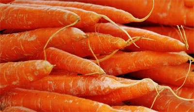beta-cryptoxanthin-rich-foods-prevent-arthritis