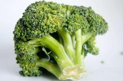 cruciferous-veggies-prevent-arthritis