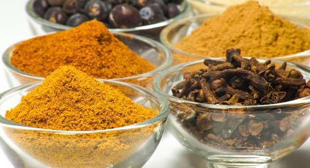 eat-turmeric-for-heart-health-joint-pain-and-arthritis