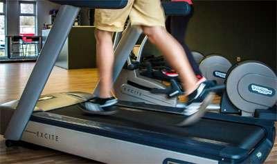 hiit-treadmill-workout-beginner-intermediate-advanced
