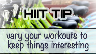 how-often-should-you-do-hiit-workout