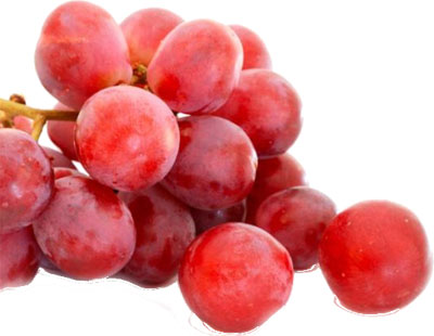 red-grapes-reduce-inflammation-and-back-pain