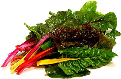 swiss-chard-for-skin-nourishing